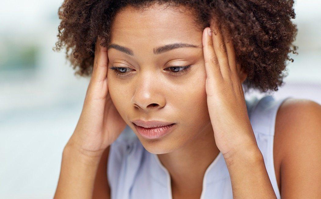 Superar el dolor emocional en el duelo es difícil pero necesario