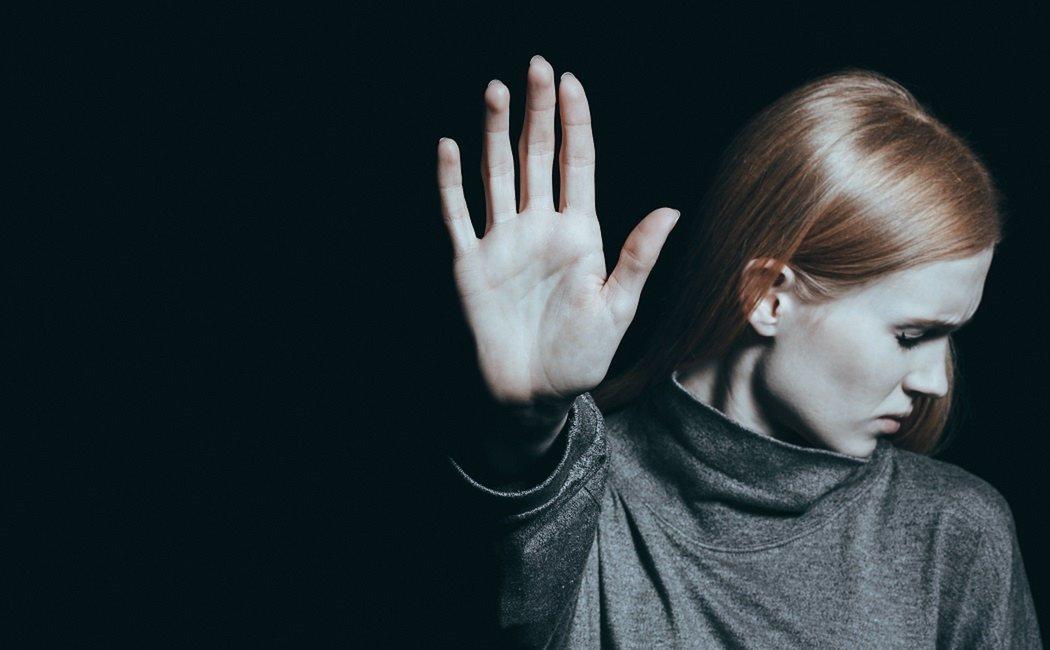 Trastorno limítrofe y la regulación emocional