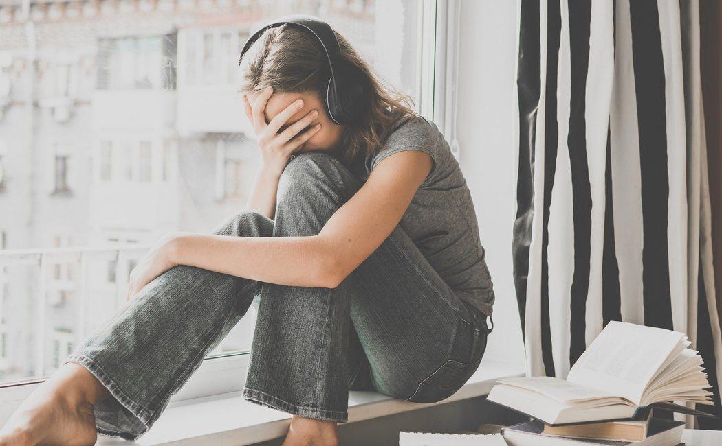 Cómo perdonarte a ti mismo