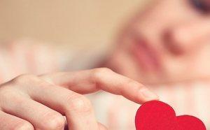 Cómo dejar de tener una obsesión romántica