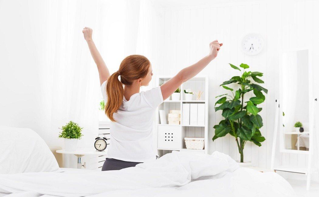 10 formas de mejorar tu bienestar mental... ¡gratis!