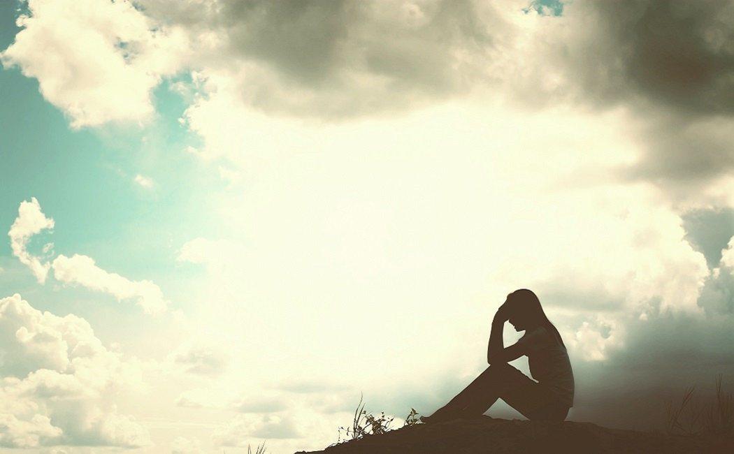 Anorexia emocional: cuando tienes hambre de sentimientos