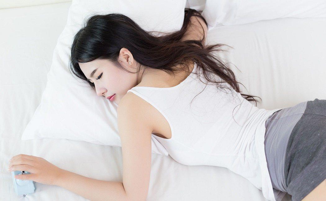 8 hábitos nocturnos que transformarán tus mañanas