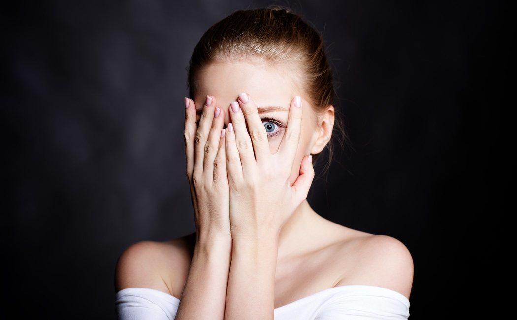 Miedo a hacer el ridículo: consejos para perderlo
