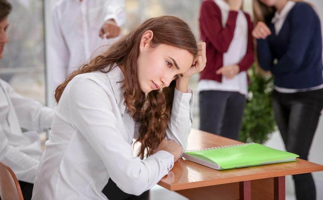 Sentimiento de inferioridad: qué es, causas y como frenarlo