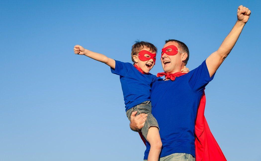 Las emociones en los niños: cómo ayudarles a reconocerlas