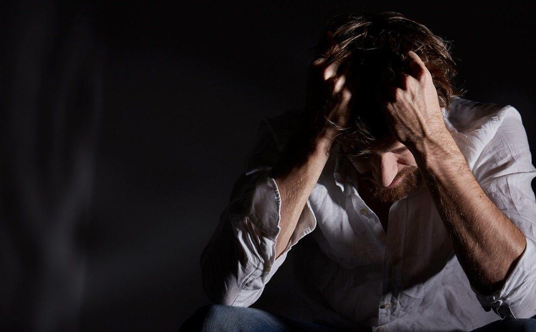 Libera tu mente: despeja tu desorden mental en menos de 10 minutos