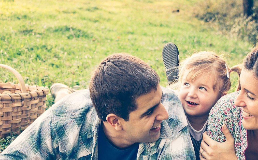 Deja de sabotear tu felicidad en tu relación de pareja