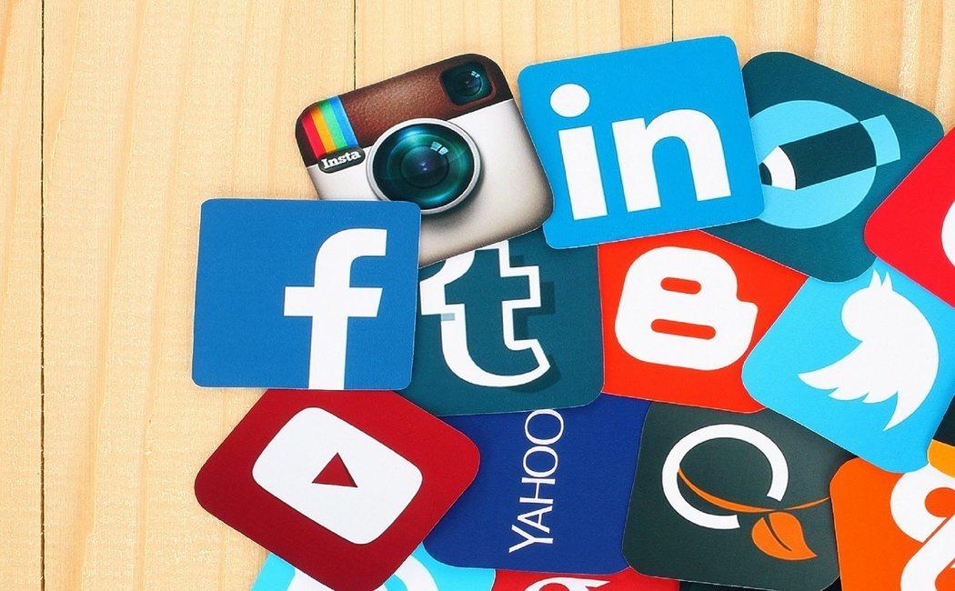 Cómo desintoxicarte de las redes sociales y no quedarte sin amigos