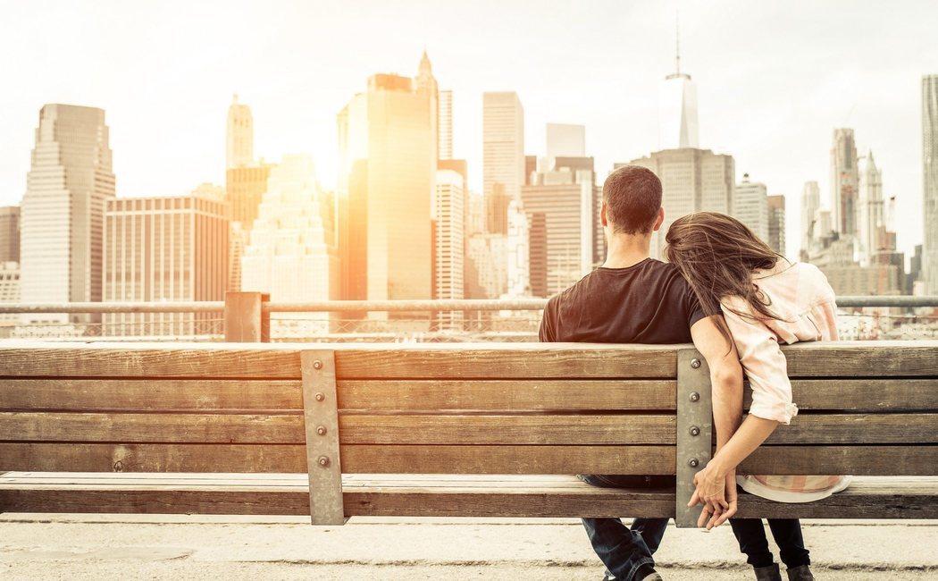 10 señales de una relación sana