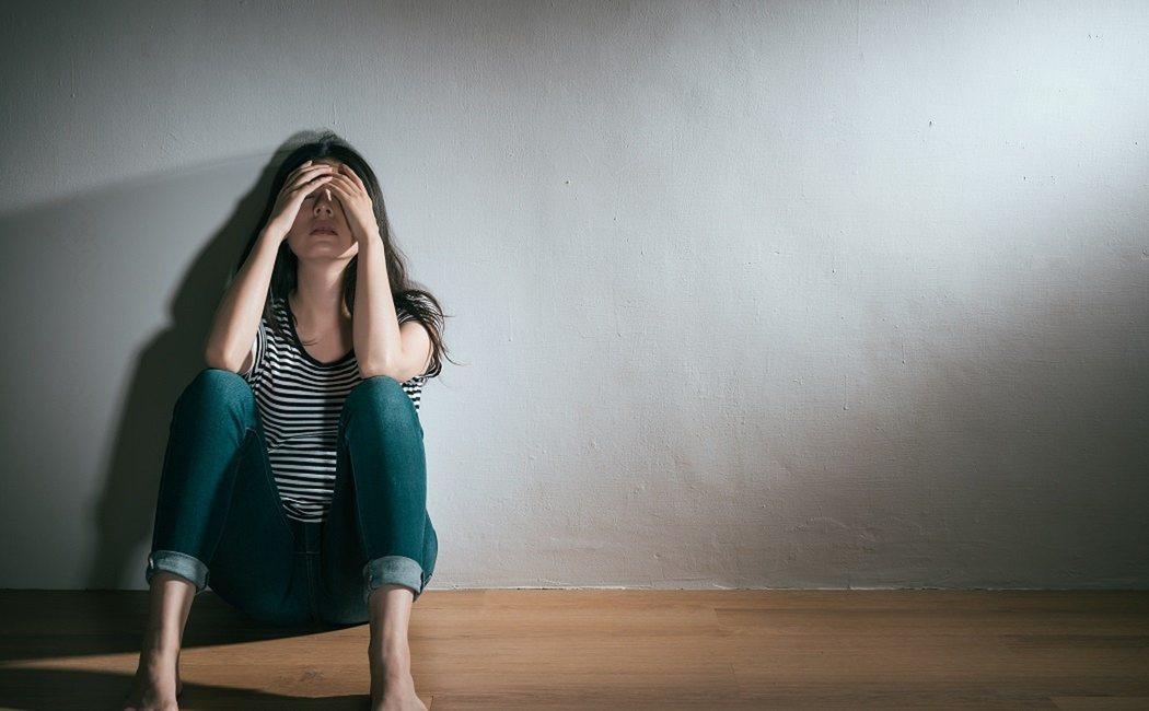 La ansiedad por abandono