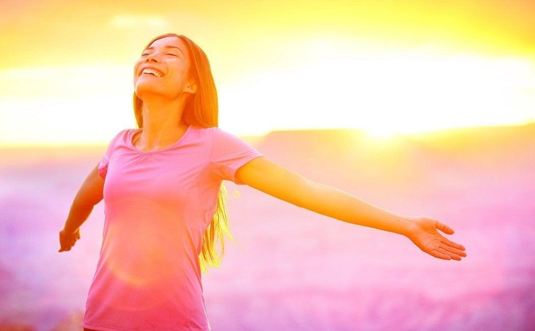 Qué hacer si tu ex parece más feliz que tú