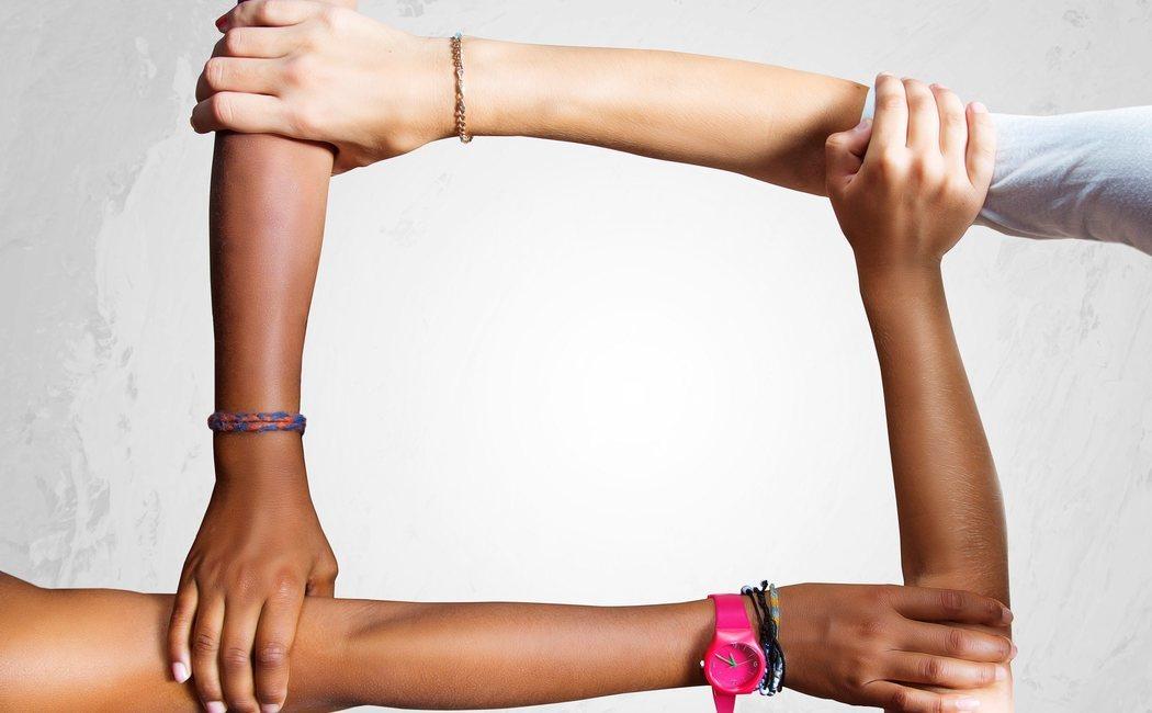 Tolerancia sexual: el importante papel de la familia