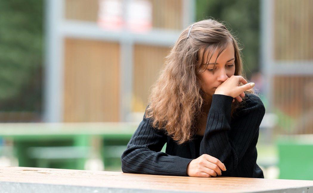 6 consejos si sufres ansiedad