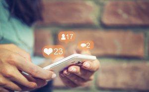 No permitas que las redes sociales dañen tu autoestima