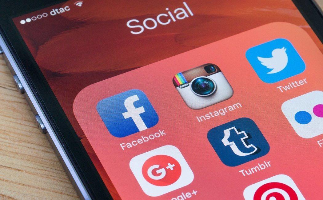 ¡Cuidado! Las redes sociales pueden acabar con tu relación de pareja
