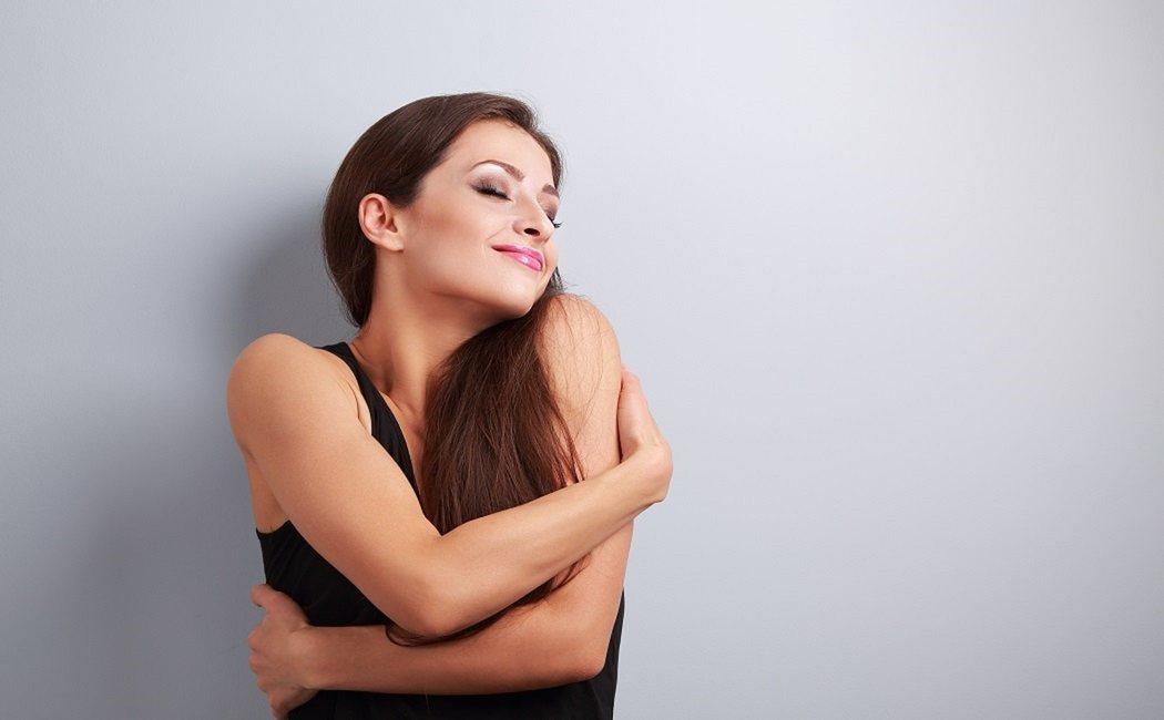 5 consejos para quererse más a uno mismo