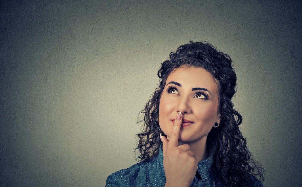 Rasgos en tu personalidad que necesitas para ser más resistente