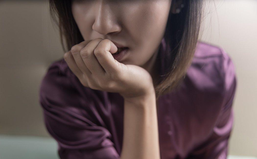 Ansiedad anticipatoria: qué es y síntomas