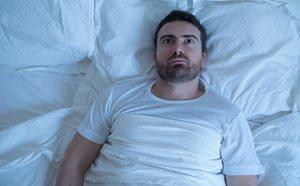 Ansiedad al despertar: ¿Por qué ocurre?