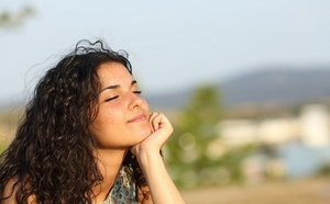 Aprende a lidiar con la vida y con los cambios repentinos