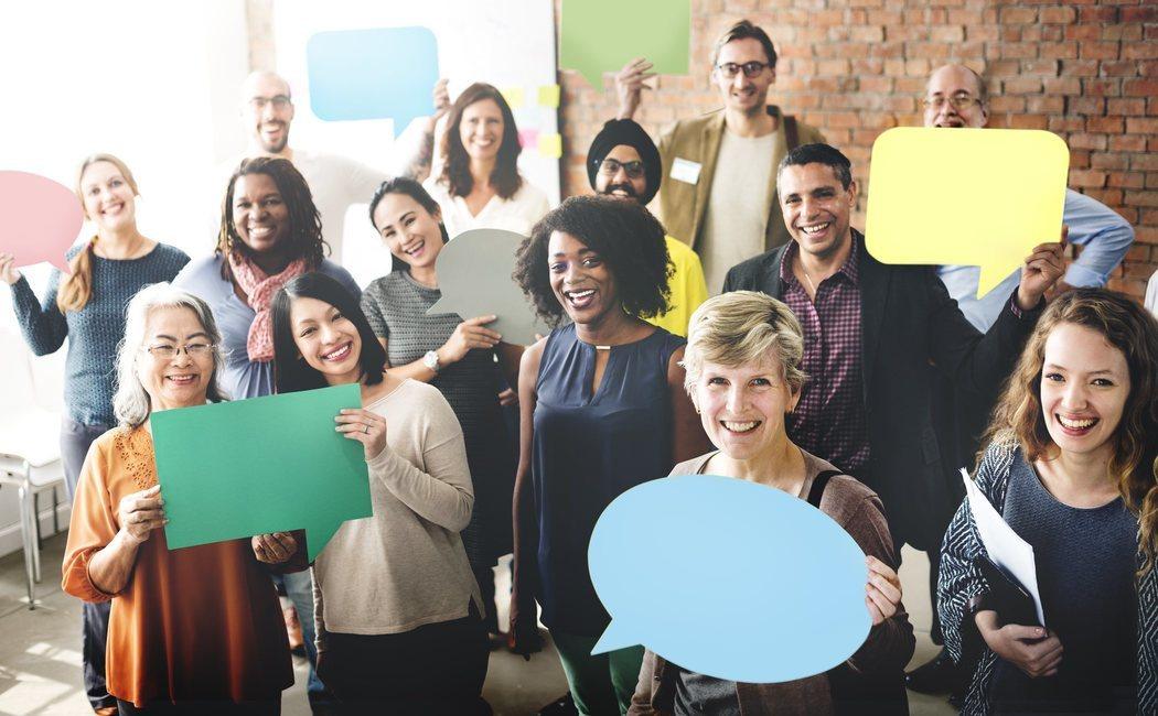 Estrategias para argumentar bien y ganar debates
