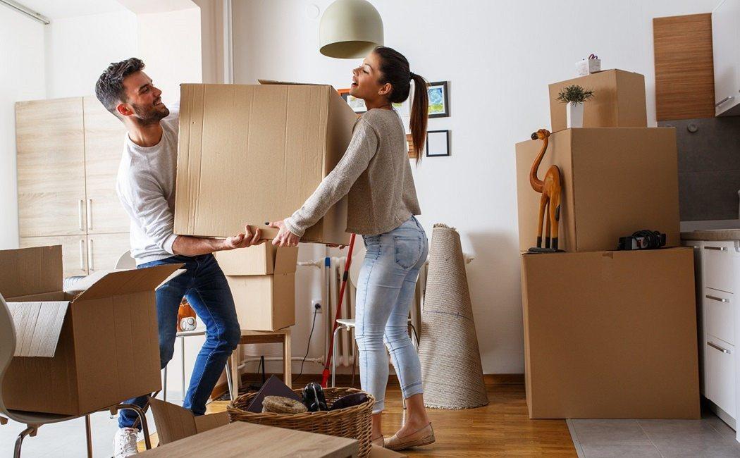 8 cosas que debes preguntarte antes de mudarte a otro país