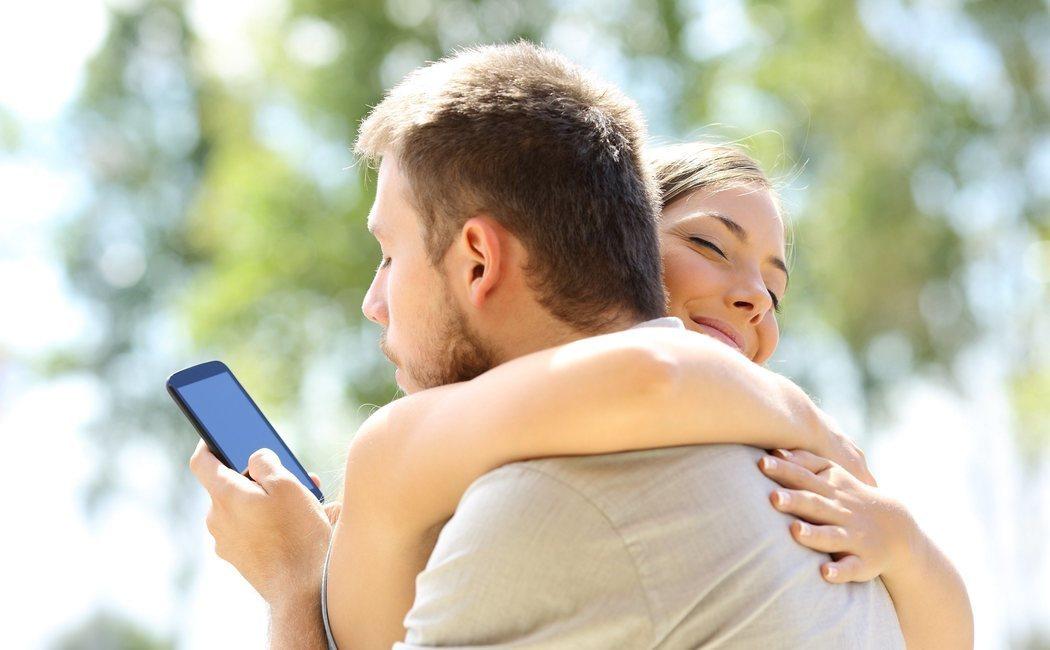 Consigue que tus mensajes de texto le llenen el corazón