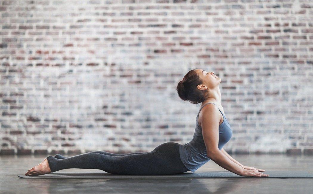 Cómo canalizar tu zen interior