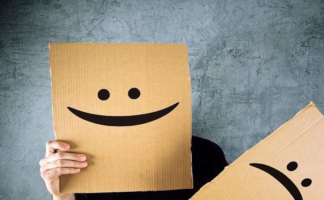 Por qué el desapego emocional no es tan malo