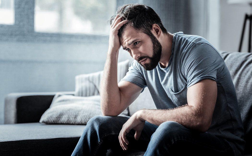 Síndrome posvacacional: ¿Existe realmente?