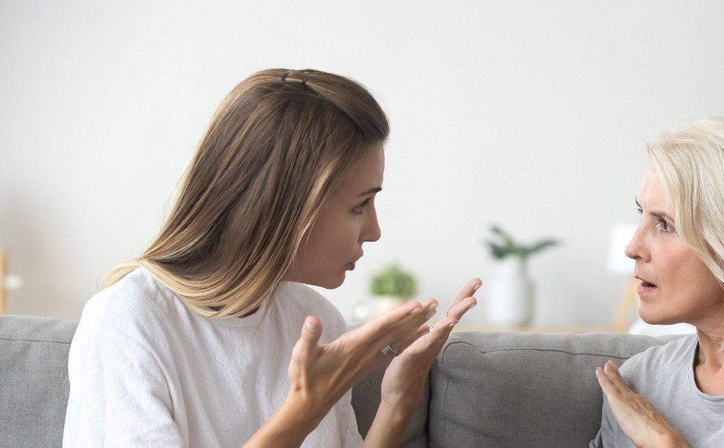 Cómo comenzar una conversación con cualquier persona