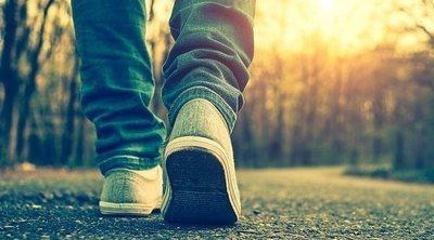 Cómo construir un hábito y mantenerlo en el tiempo
