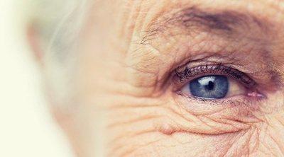 Consejos de autoayuda emocional para la depresión en personas mayores