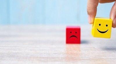 No des a los demás el poder sobre tus emociones