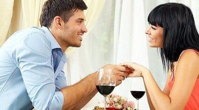 Qué debes saber antes de ir a una cita a ciegas