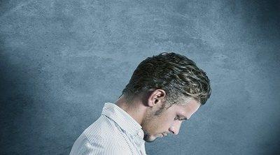 El perdón: cómo conseguir superar conflictos complicados de la vida