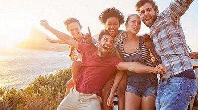 Cómo hacer nuevos amigos si tienes miedo al rechazo