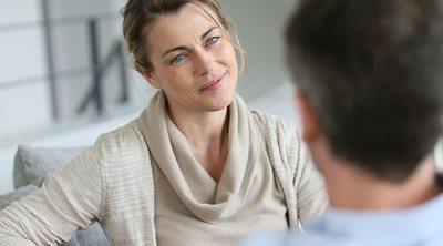 ¿Qué es la inteligencia emocional y para qué sirve?