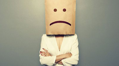 Por qué es bueno tener emociones negativas