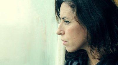 Me siento muy deprimido, ¿será pasajero o tengo un problema de depresión?