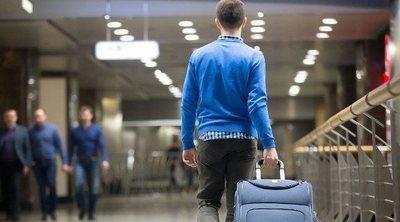 Cómo afrontar psicológicamente el tener que emigrar a otro país