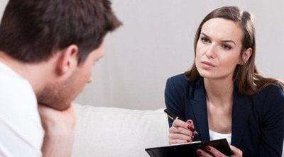Quiero estudiar Psicología: cómo acceder, tipo de asignaturas y salidas profesionales
