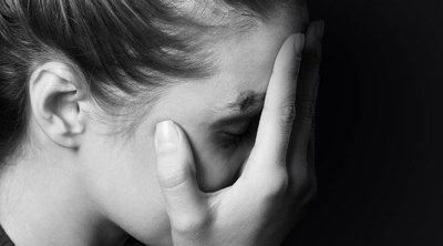 Conceptos erróneos sobre la ansiedad que crees ciertos