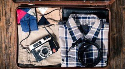 4 razones por las que viajar te enriquece como persona