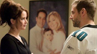 Cine y psicología: 5 películas que nos acercan a los trastornos mentales