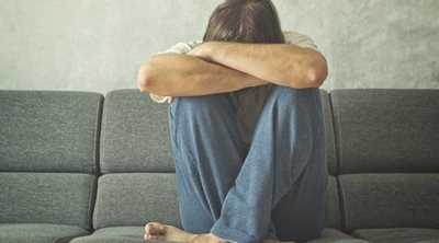 Señales de que estás pasando por un Trastorno de Estrés Postraumático