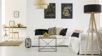Cómo influye la decoración de tu casa en tu estado de ánimo