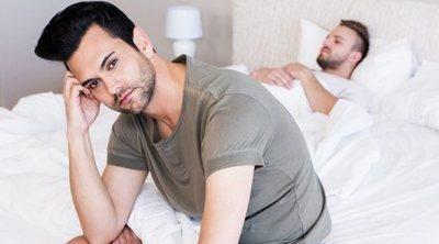 El miedo al abandono en la pareja