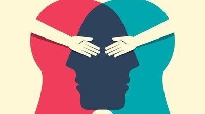 ¿Qué es el contrato psicológico en un trabajo?